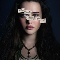 Download 13 Reasons Why Songs