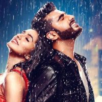 Download Half Girlfriend Songs